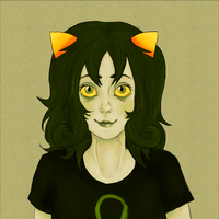 Nepeta by Sandyhams