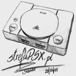 PSX Forever since 1994 by Wilku333