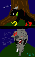 Shadow Page 7 by Autobotschic