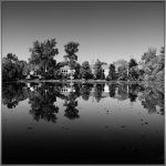 Reflections by ChristopherSacry