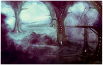 Background 01 by Kitten-Affliction