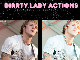 action34 by dirrtylady