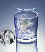 drink the earth by d7mey