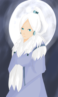 Yue by RetardedOrangeCat22