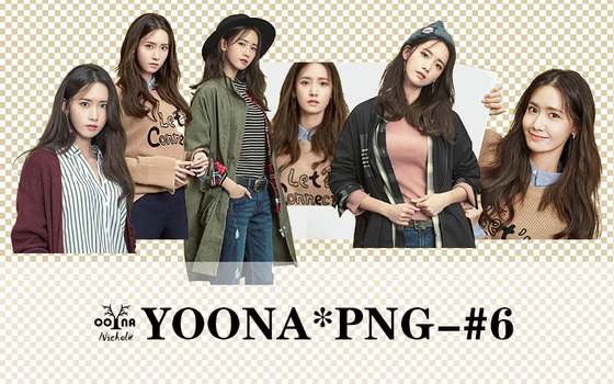 PNG-YOONA-hconnect-nichole by niyeahco