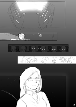 Afterlife - Round 2 - Page 08 by karlarei2003