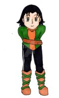 Young Loki for ask-jamill-rodgers by Baka-customs