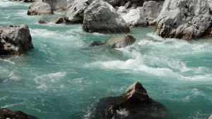 river 7 by IolanthePhoto