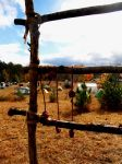 Boy Scout Pioneering Camporee by AG88
