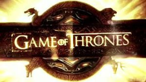 Game of Thrones Animated Wallpaper (DreamScene) by SycoSyth