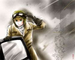 APH - UK pilot by drifting-willow