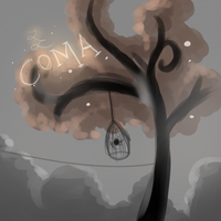 COMA by belcpo
