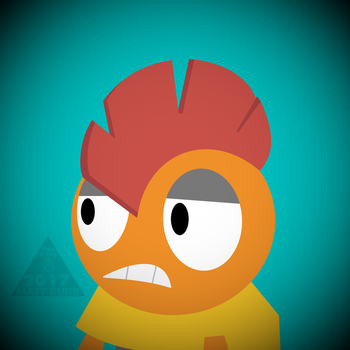 (DMAP) .:Scrafty:. by TheYoshiState