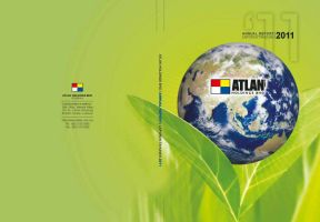 Annual Report 03 by Shaq1488