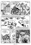 Get A Life 7, pagina 3 by martin-mystere