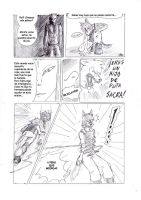Warrior Sun - ep3- pag5 by JuanAtoq
