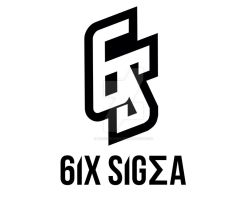 SIX SIGMA PRODUCTIONS by ArtisticAxis