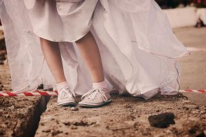 By the way... marry me by Sybil-m