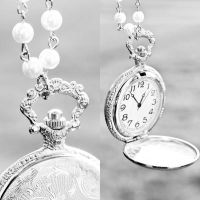 Pocket Watch by micky3846