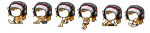 {Christmas Gift 3}: Grrpandax3 SP by limitless--wings