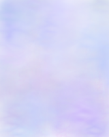 Stock Clouds 11 by analillithbar-stock