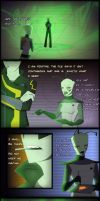 Translucid: Page 3 by SupremacyRain