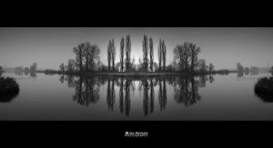 Double mirroring by TheJokerCZ