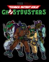 TMNG by theRedDeath888