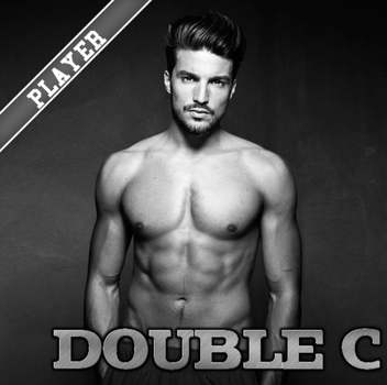 Mariano Di Vaio Avatar (Urban Rivals) by D0uble-C