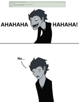 Ask RotG Question: 15 by Ask-RotG