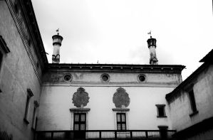 Magno Palazzo by tortagel