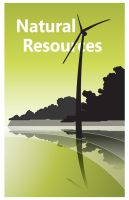Natural Resources Poster by dfdrews