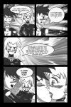 Welcome to Yurika page 41 by jimsupreme