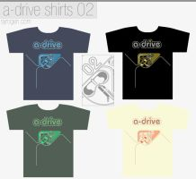 a-drive 02 by syrogen