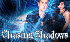 Chasing Shadows Layout Header by fakexreflection