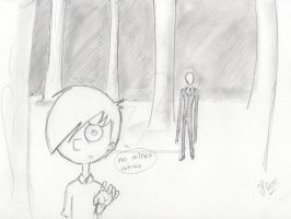 Slenderman (feo XD) by floorcetha-11