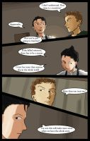 The Worst Possible Outcome Pg4 by TedChen