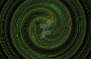 fractal swirl by greendragon-gecko