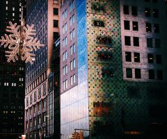 5th Ave by whosclimbing