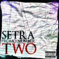 Promo Number two - Setra by AlexFrances