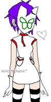 Noodle ID by Nao-Tenshi