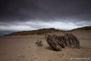 Lunan Bay 6 by pakman