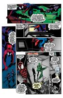 ASM pg. 3 by Luzproco