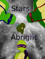 Stars Abright Cover: Redo by SyoshoHiataki