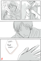 Hetalia--Our Last Moment 3--Page 8 by aphin123