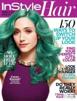 Emmy Rossum In style Hair COVER [Hair color EDIT] by varumo