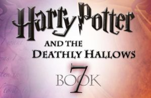 HP and the Deathly Hallows by chariots-of-light