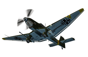 Aircraft 12 PNG Stock by Roys-Art