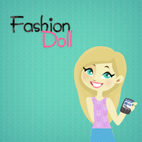 Fashion Doll |iLikeTheParadise| by iLikeTheParadise