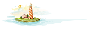 Lighthouse by NaBHaN